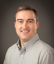 Dr. Brad Tilley