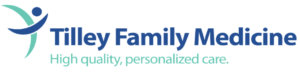 https://www.tilleyfamilymedicine.com/wp-content/uploads/2018/11/tilley-logo-300x72.png